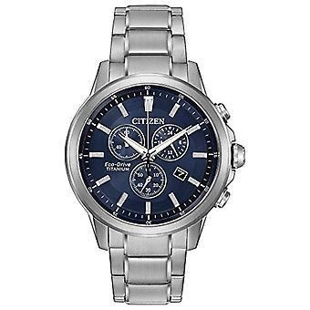 Cidadão relógio homem ref. AT2340-56L