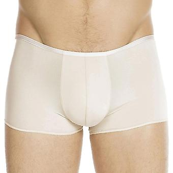HOM Plumes Trunk, Skin, X-Large