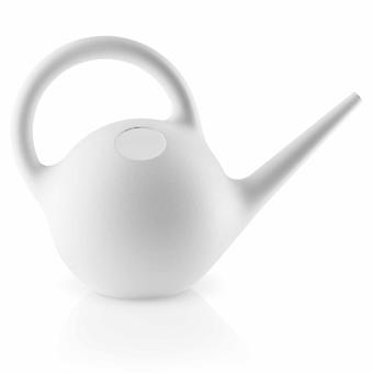 Eva solo gieter 2,5 liter wit globe