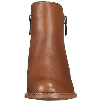 Franco Sarto Women's Harmona Ankle Boot