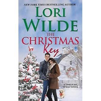Christmas Key by Lori Wilde