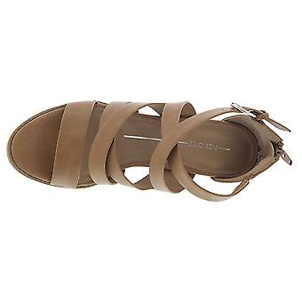 Report Redding Women's Sandal