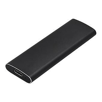 Shintaro Portable Ssd Pocket Disk External Ssd