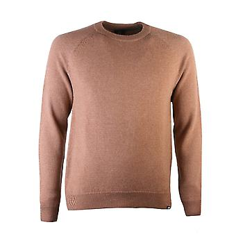 Paul Smith Ps By Paul Smith Crew Neck Knitted Pullover