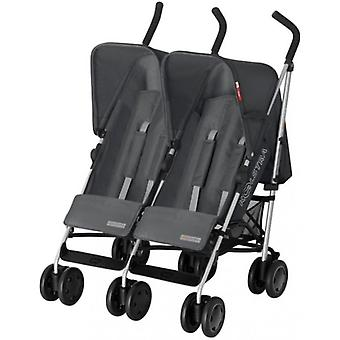 Koelstra Duo Buggy Simba T4 Grey