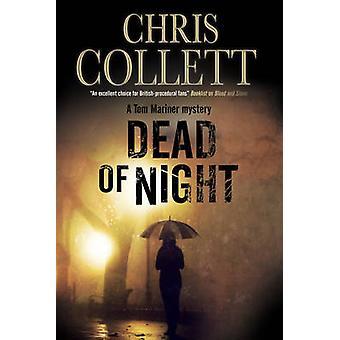 Dead of Night by Collett & Chris