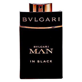 Homem bvlgari em Black Eau de parfum