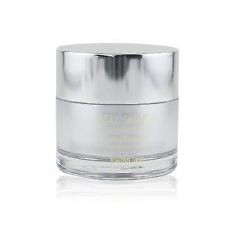 Swissline Cell Shock Age Intelligence Smart Cream - 50ml/1.7oz