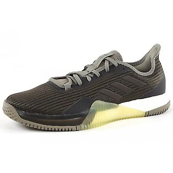 Adidas Performance CrazyTrain Elite M CP9392 Fashion Sneakers