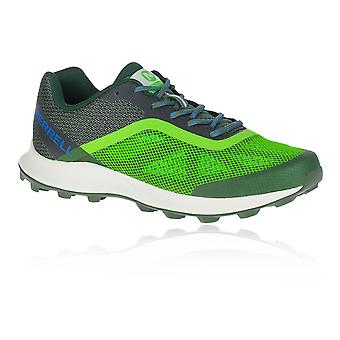Merrell MTL Skyfire Trail Running Shoes - SS20