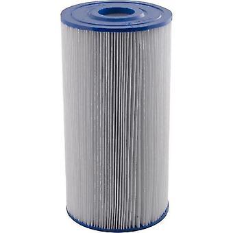 Filbur FC-3063 50 Sq. Ft. Filter Cartridge