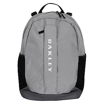 Oakley Mens 2020 Tournament Durable Padded Mesh Golf Rucksack