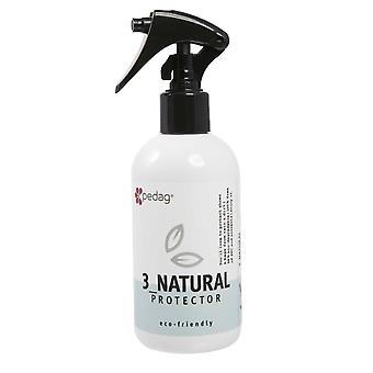 Pedag Eco Friendly Natural Protector 220 ml