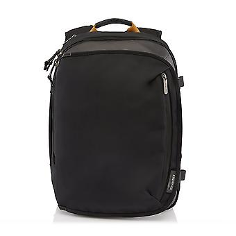 Crumpler Strengt Business Laptop Rygsæk sort 25 L