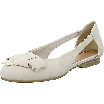 Tamaris 112210624409 chaussures d'été universelles pour femmes