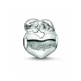 Glass bead wife Thomas Sabo K0162-001-12