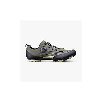 Fizik X5 Terra Shoe