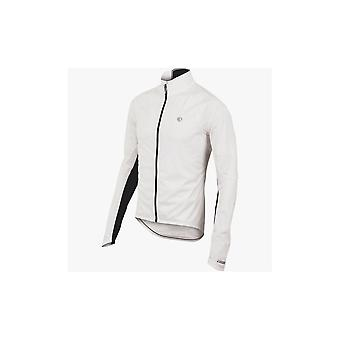Pearl Izumi Men's Elite Aero Jacket