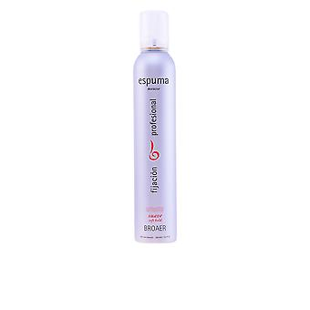 Broaer Espuma Mousse Normal 300 Ml Unisex