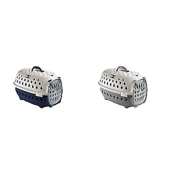 Chic Pet Carrier