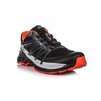 Salomon Wings Pro 2 Gtx 390300 universal all year men shoes
