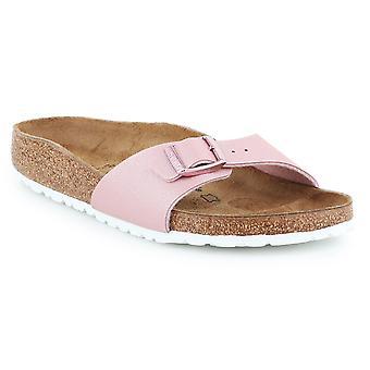 Birkenstock Madrid 1016027 universal kesä naisten kengät
