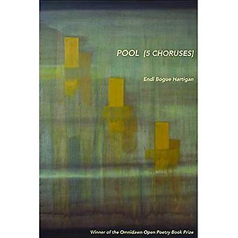 pool [5 choruses]