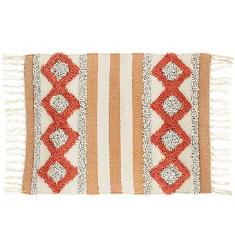 Sass & Belle Arizona Tufted Rug