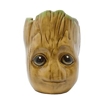 Marvel, Mug - Baby Groot