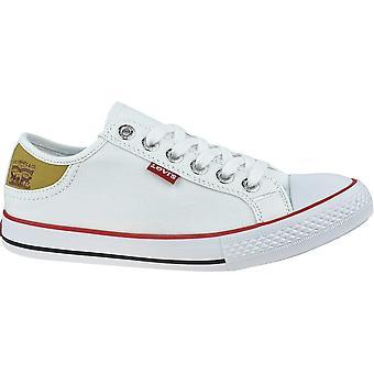 Levi'S Stan Buck Lady 22298473351 universal all year women shoes
