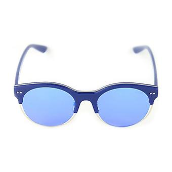 Ladies' Sunglasses Lois LUA-BLUE