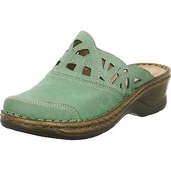 Josef Seibel Catalonia 41 5654195650 universal summer women shoes