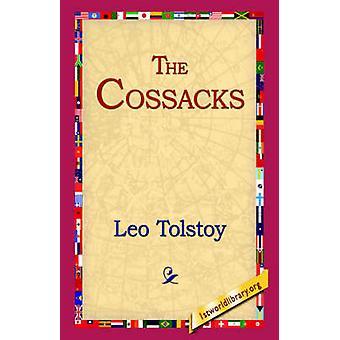 Les Cosaques par Tolstoï et Leo Nikolayevich