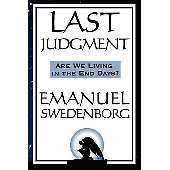 פסק דין אחרון מאת סווינבורג & עמנואל