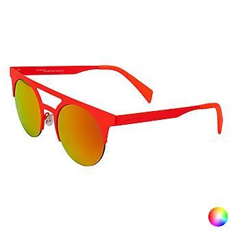 Unisex Sunglasses Italia Independent 0026 (ø 49 mm)