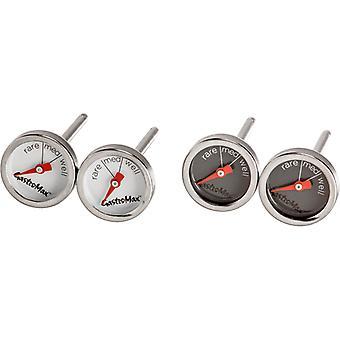 GastroMax Bratthermometer 4-Pack