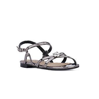 CafeNoir GA942280 ellegant summer women shoes