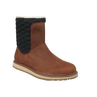 ヘリーハンセンWセラフィーナ11258747ユニバーサル冬の女性の靴