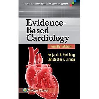 Evidence-Based cardiologie