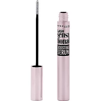 Maybelline New York Lash Sensational Mascara Boosting Serum 5.3ml