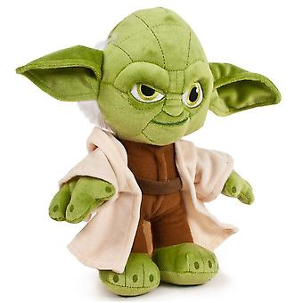 Star Wars Yoda Gosher Plüsch Softeis Tier 25cm