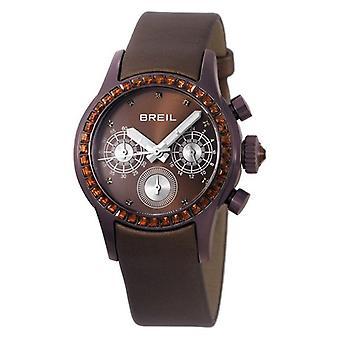Ladies'Watch Breil TW0626 (36 mm)
