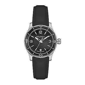 Ladies'�Watch Nautica NAD12539L (36 mm)