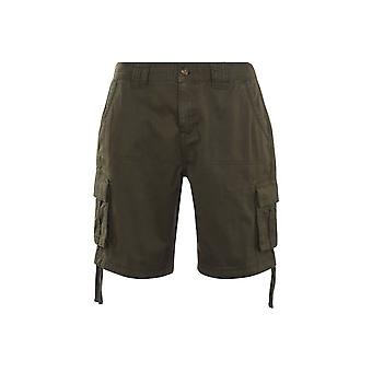 SoulCal Cal Utility Shorts Mens
