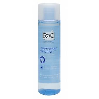 Roc Perfecting Toner 200 ml (Health & Beauty , Personal Care , Cosmetics , Cosmetic Sets)