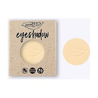 Ecological Eyeshadow Yellow 11 Refill 2,5 g (Yellow)