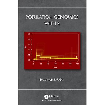 Population Genomics with R by Paradis & Emmanuel