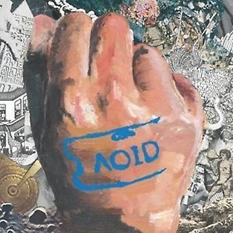 Ratboys - Aoid [Vinyl] USA import
