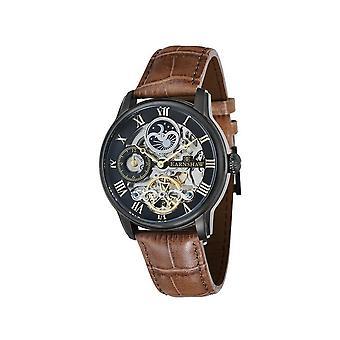 Thomas Earnshaw - Wristwatch - Men - Automatic - ES-8006-10
