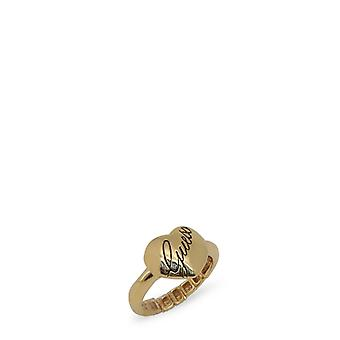 Μαντέψτε ubr10102 γυναίκες's δαχτυλίδι χάλυβα & nbsp?